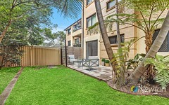 36/104-112 Glencoe Street, Sutherland NSW