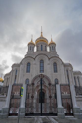 7 февраля 2020, Экскурсия для учащихся Таллинской гимназии