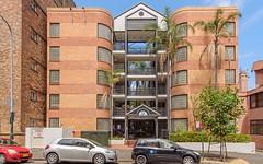 204/8 Ward Ave, Elizabeth Bay NSW