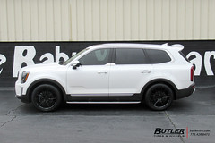 Kia Telluride with 20in TSW Pescara Wheels and Uniroyal Tires (Butler Tires and Wheels) Tags: kiatelluridewith20intswpescarawheels kiatelluridewith20intswpescararims kiatelluridewithtswpescarawheels kiatelluridewithtswpescararims kiatelluridewith20inwheels kiatelluridewith20inrims kiawith20intswpescarawheels kiawith20intswpescararims kiawithtswpescarawheels kiawithtswpescararims kiawith20inwheels kiawith20inrims telluridewith20intswpescarawheels telluridewith20intswpescararims telluridewithtswpescarawheels telluridewithtswpescararims telluridewith20inwheels telluridewith20inrims 20inwheels 20inrims kiatelluridewithwheels kiatelluridewithrims telluridewithwheels telluridewithrims kiawithwheels kiawithrims kia telluride kiatelluride tswpescara tsw 20intswpescarawheels 20intswpescararims tswpescarawheels tswpescararims tswwheels tswrims 20intswwheels 20intswrims butlertiresandwheels butlertire wheels rims car cars vehicle vehicles tires