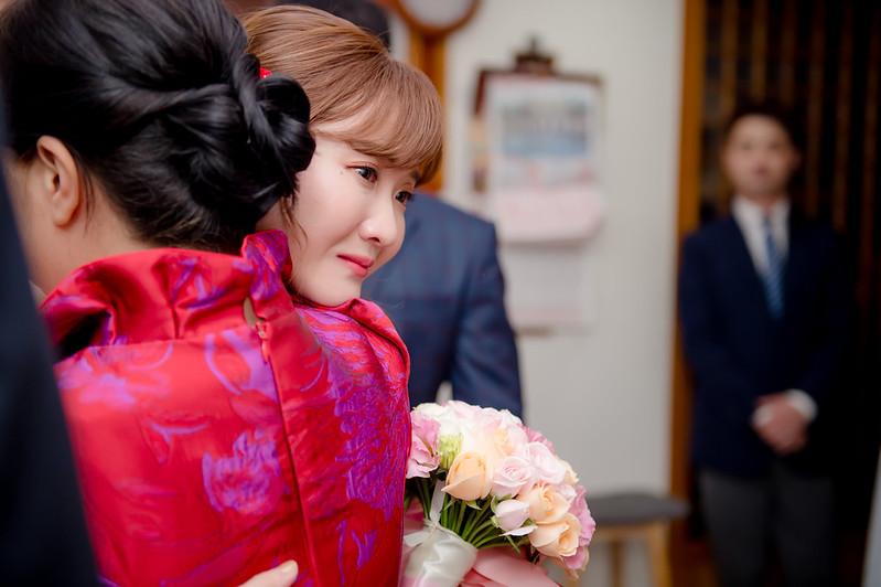 以豪&靖琇Wedding-0382