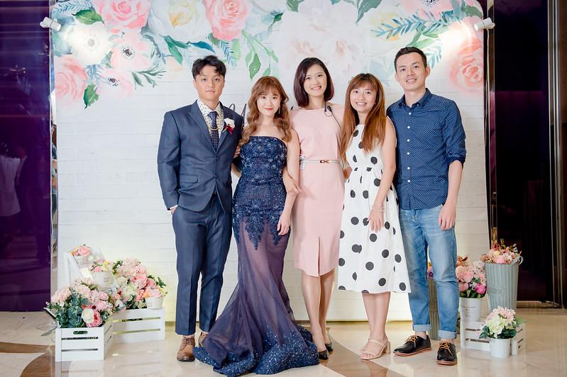 以豪&靖琇Wedding-1162