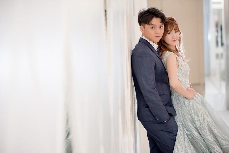 以豪&靖琇Wedding-1156