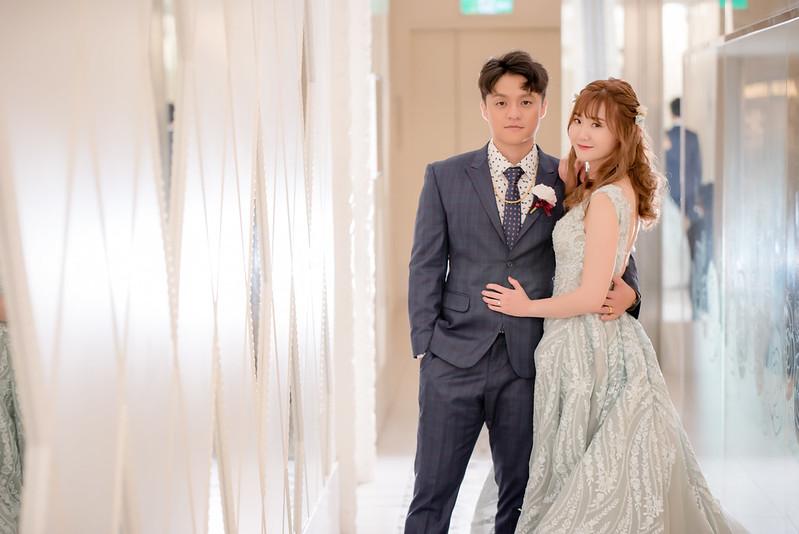 以豪&靖琇Wedding-1152