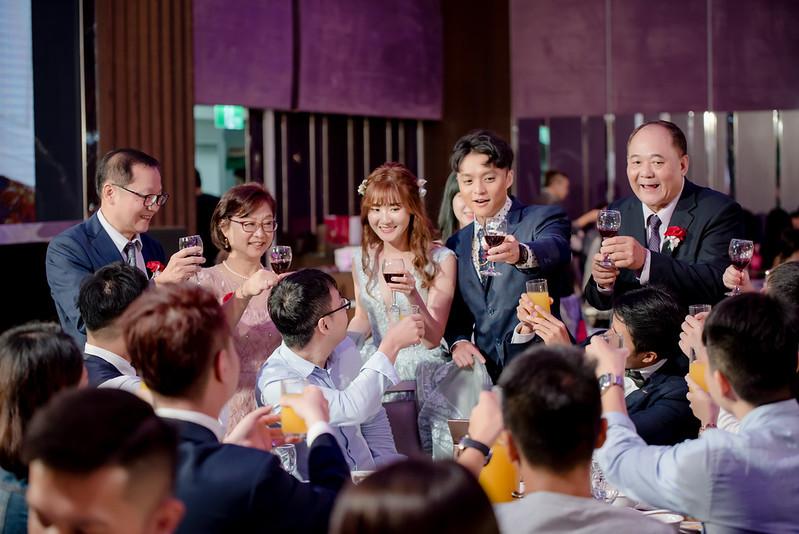 以豪&靖琇Wedding-1106