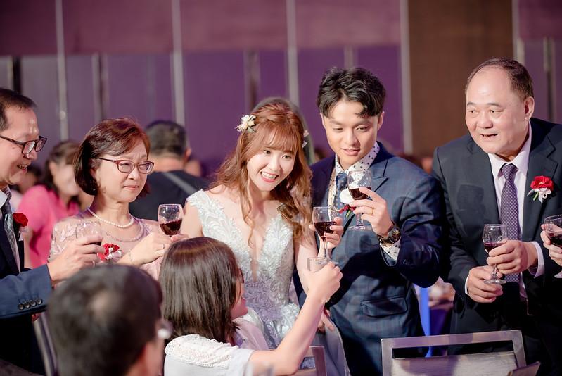 以豪&靖琇Wedding-1101