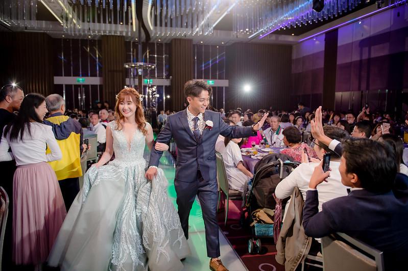 以豪&靖琇Wedding-0952
