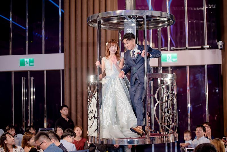 以豪&靖琇Wedding-0939