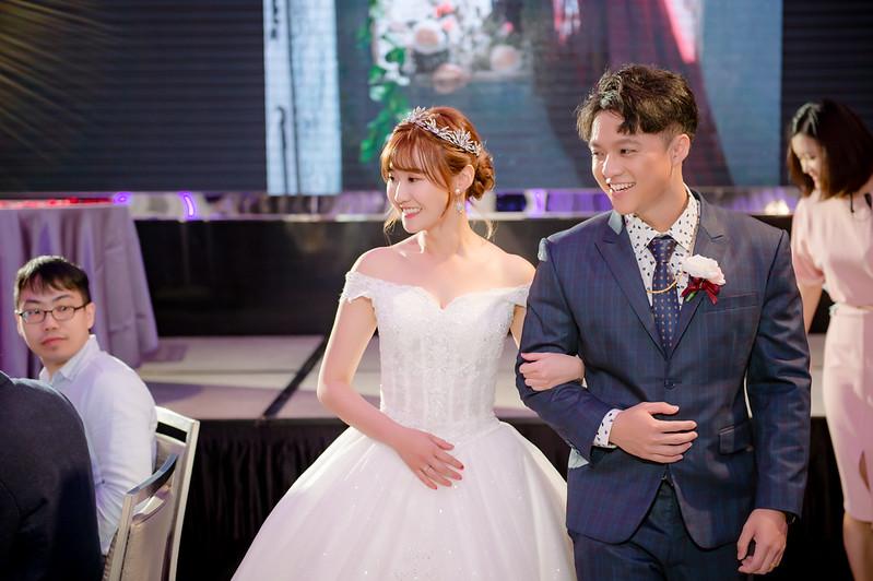 以豪&靖琇Wedding-0785