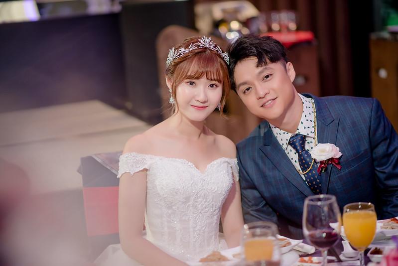 以豪&靖琇Wedding-0777