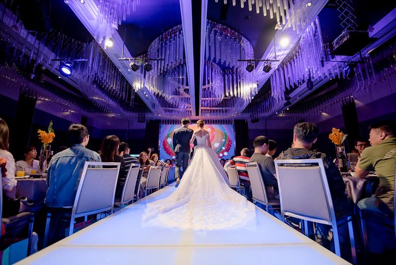 以豪&靖琇Wedding-0713