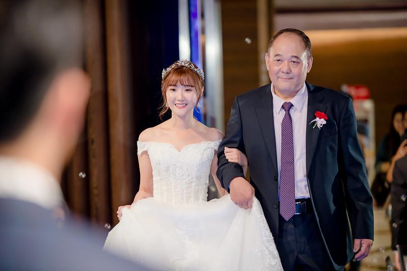 以豪&靖琇Wedding-0686
