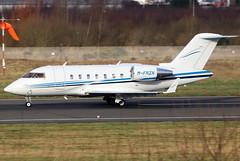 M-FRZN (GH@BHD) Tags: mfrzn bombardier challenger challenger605 tagaviation tagaviationuk icelandfrozenfoods bhd egac belfastcityairport bizjet corporate executive aircraft aviation