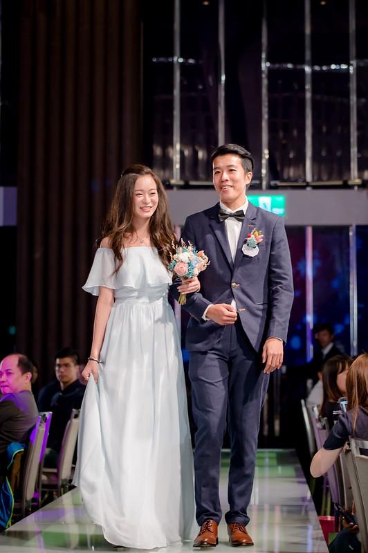 以豪&靖琇Wedding-0659