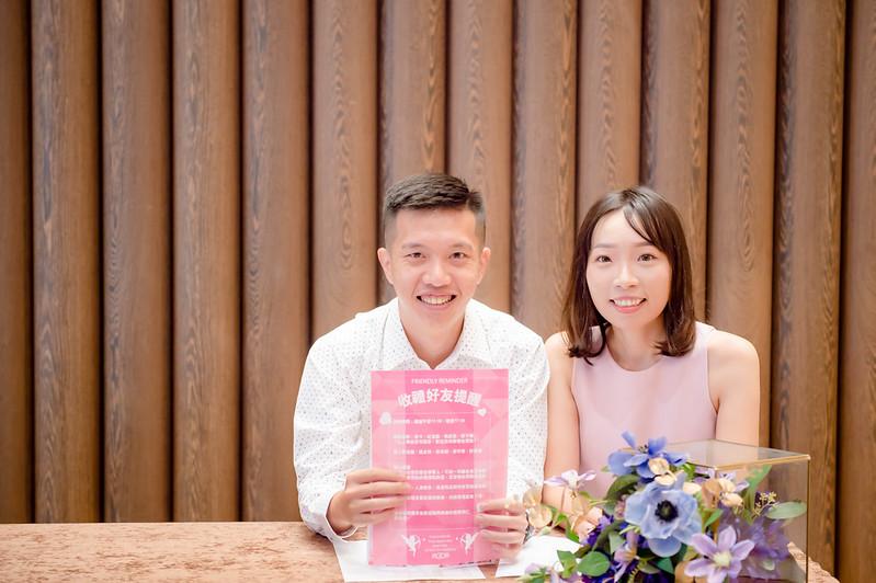 以豪&靖琇Wedding-0467
