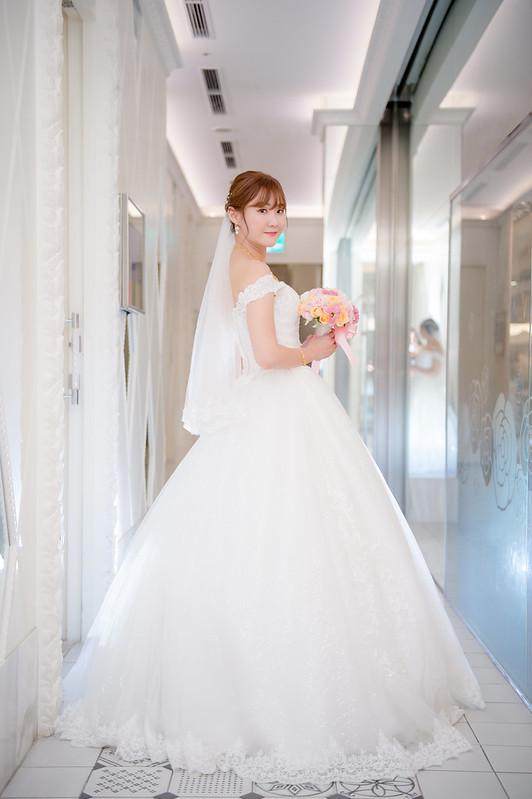 以豪&靖琇Wedding-0460