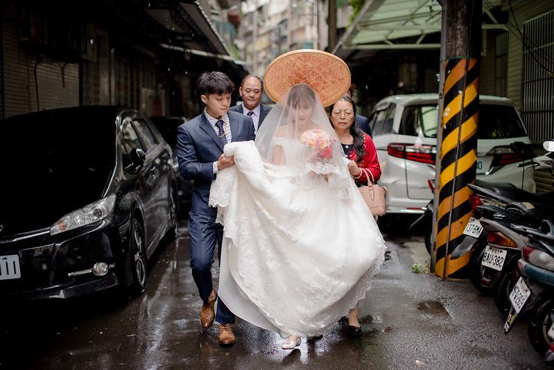 以豪&靖琇Wedding-0395