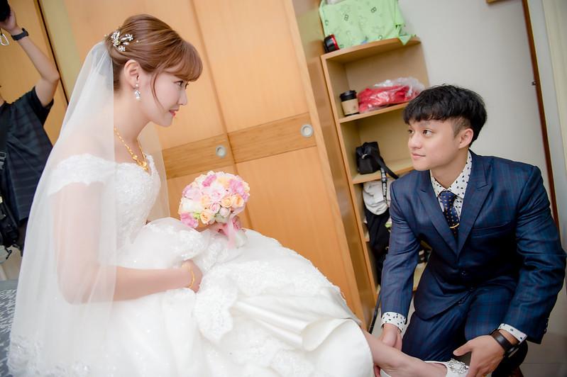 以豪&靖琇Wedding-0341
