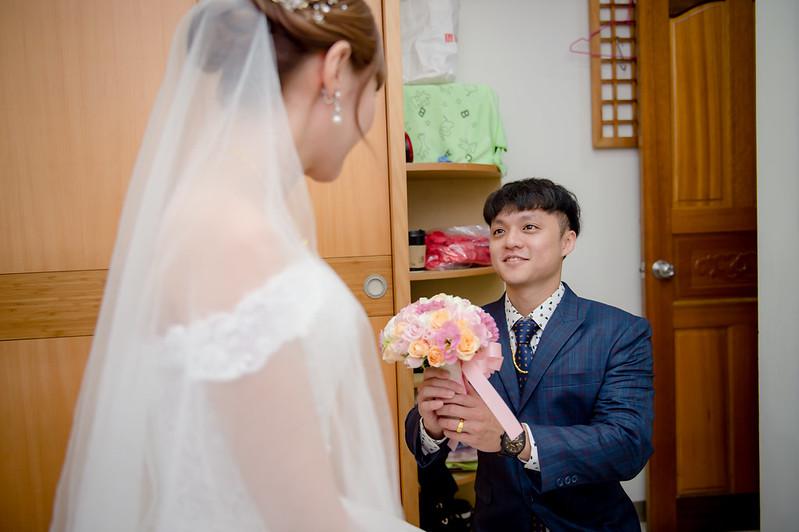 以豪&靖琇Wedding-0332