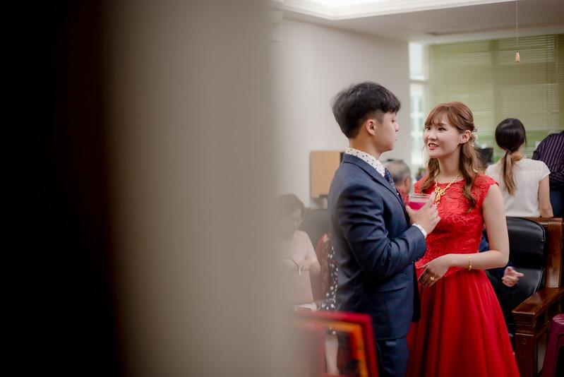 以豪&靖琇Wedding-0294