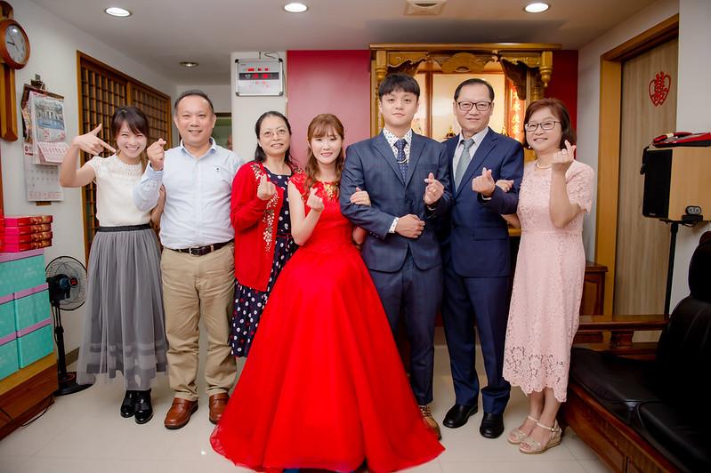 以豪&靖琇Wedding-0265