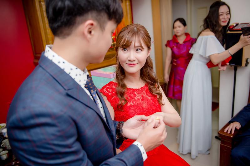 以豪&靖琇Wedding-0171