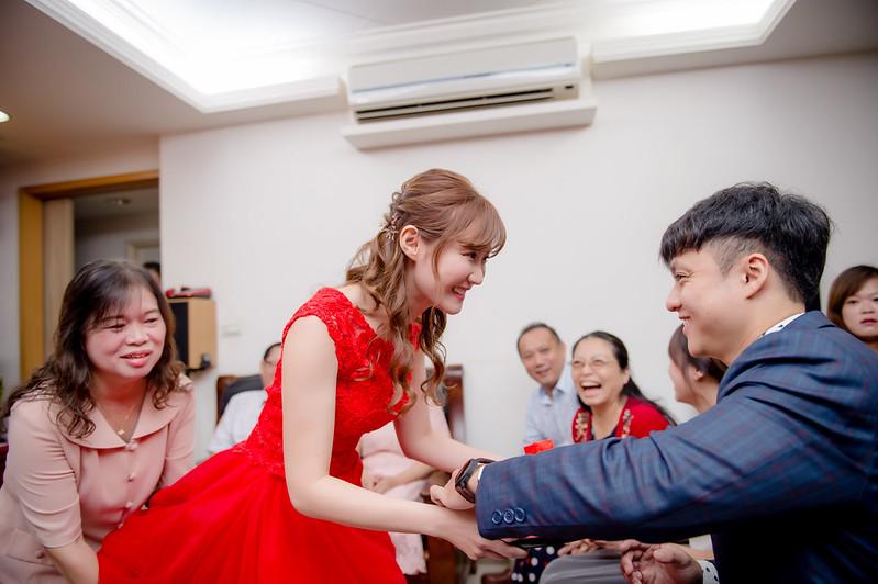 以豪&靖琇Wedding-0149