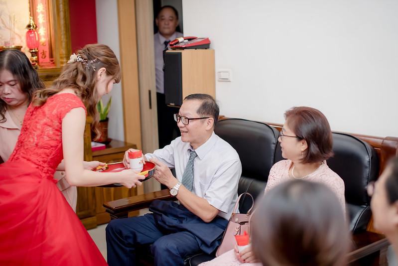 以豪&靖琇Wedding-0138