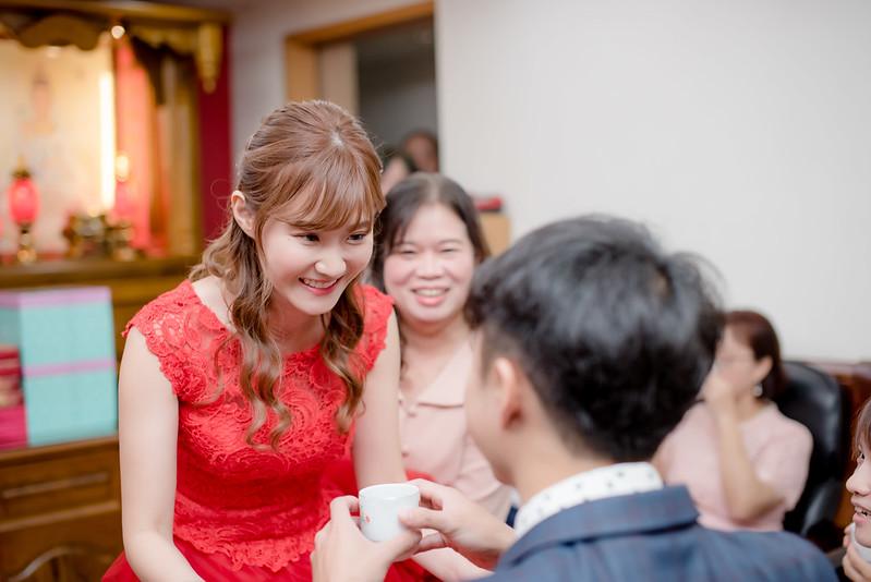 以豪&靖琇Wedding-0129