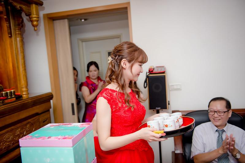 以豪&靖琇Wedding-0110