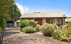 13 Iona Street, Blacktown NSW