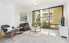 14/114 Clarence Street, Sydney NSW