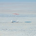 Expedition 61 Soyuz Landing (NHQ202002060026)