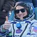 Expedition 61 Soyuz Landing (NHQ202002060015)