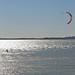 Beaches : Saint-Laurent du Var