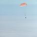 Expedition 61 Soyuz Landing (NHQ202002060020)