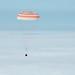 Expedition 61 Soyuz Landing (NHQ202002060021)