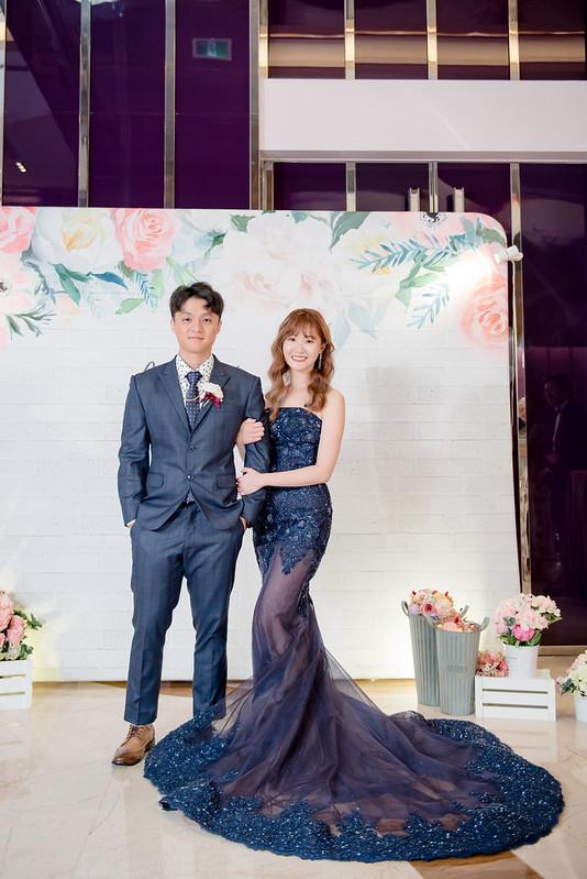 以豪&靖琇Wedding-1286