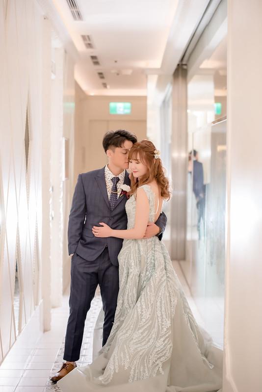 以豪&靖琇Wedding-1153