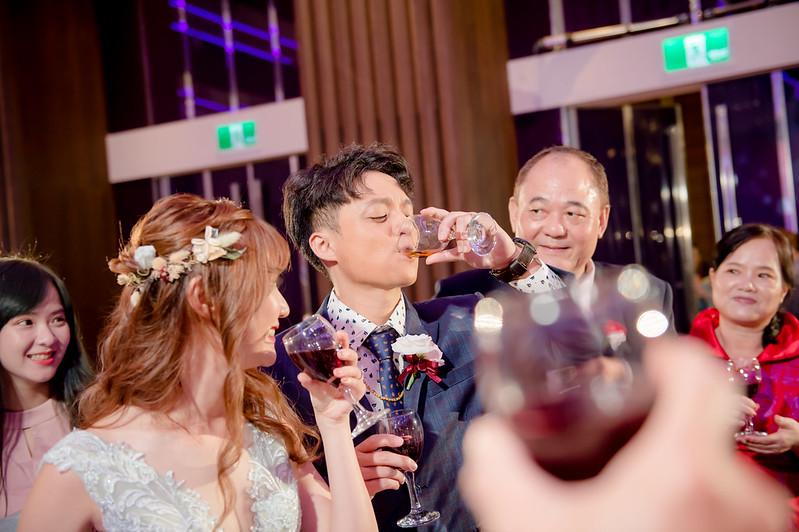 以豪&靖琇Wedding-1072