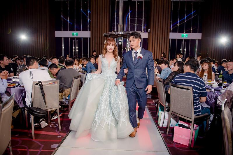 以豪&靖琇Wedding-0946