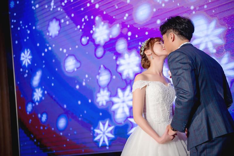 以豪&靖琇Wedding-0748