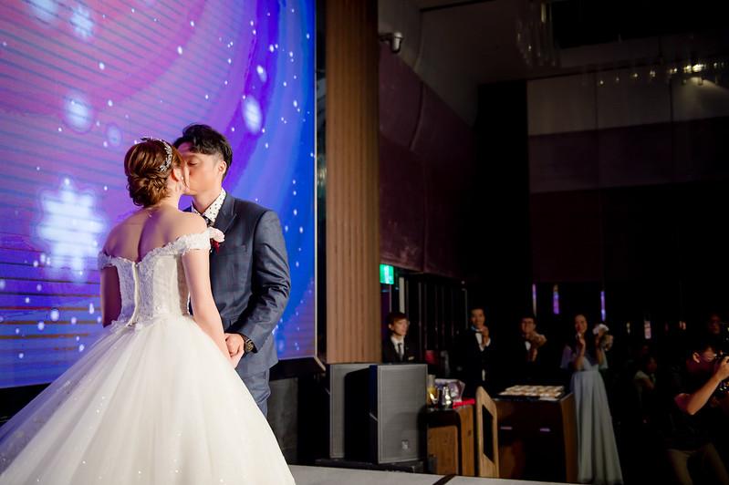 以豪&靖琇Wedding-0743