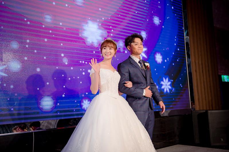 以豪&靖琇Wedding-0725