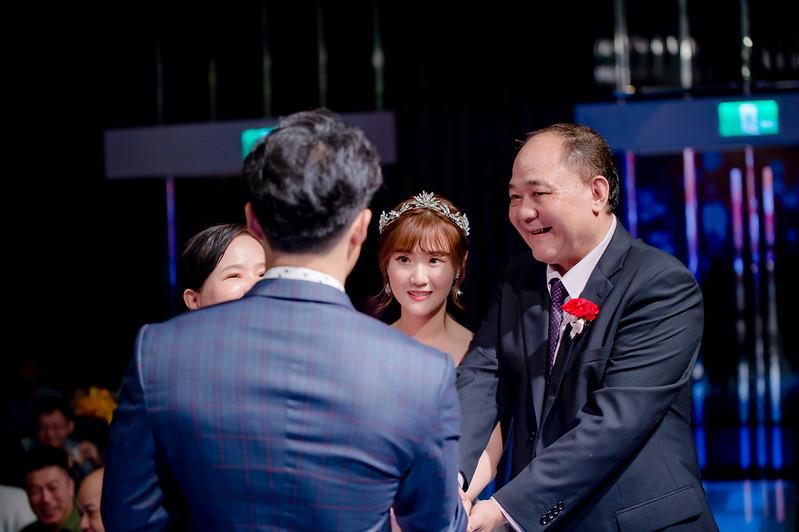 以豪&靖琇Wedding-0701