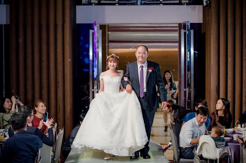 以豪&靖琇Wedding-0683