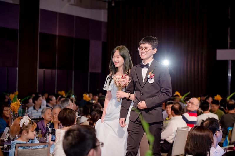 以豪&靖琇Wedding-0654
