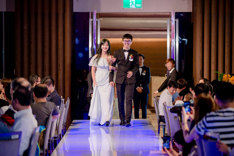 以豪&靖琇Wedding-0652