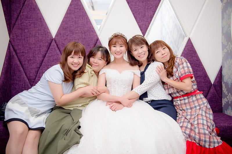 以豪&靖琇Wedding-0579