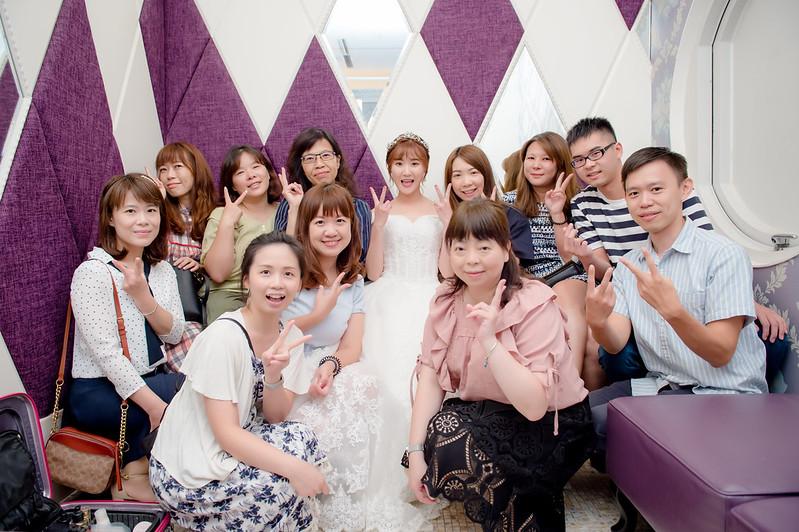 以豪&靖琇Wedding-0573